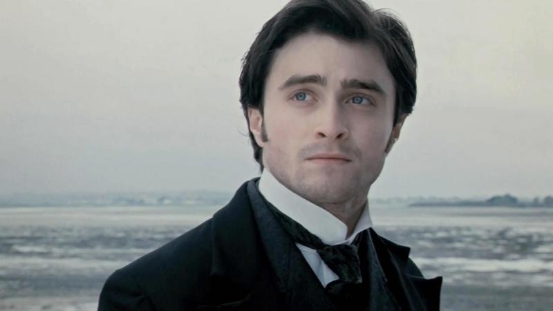 Daniel Radcliffe: od cudownego dziecka po problemy alkoholowe