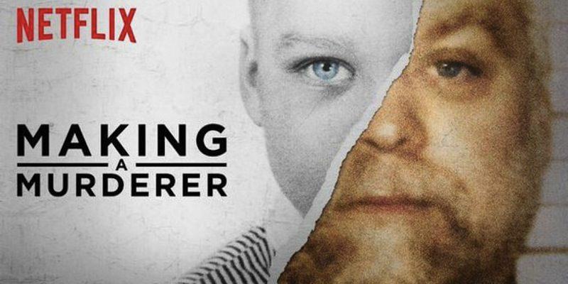 Making A Murderer – kiedy 2. sezon? Jest data premiery