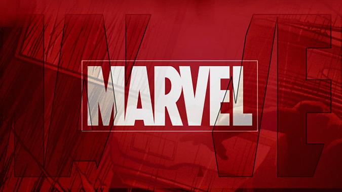 Disney idzie na wojnę ze spadkobiercami twórców Avengers, Iron Mana i innych