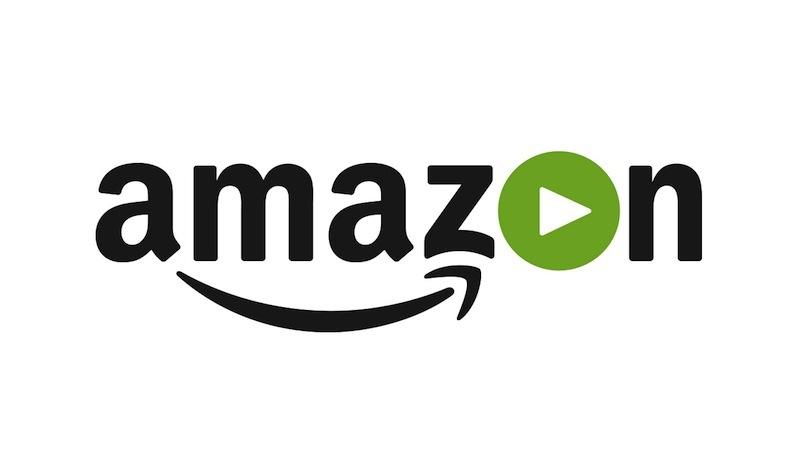 Amazon zamawia nowe, nieanglojęzyczne seriale