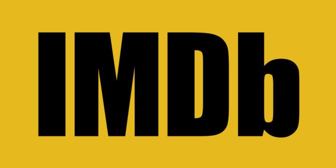 Amazon uruchamia darmowy serwis wideo w ramach IMDb
