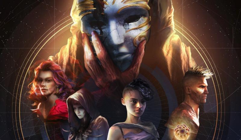 Torment: Tides of Numenera – recenzja gry