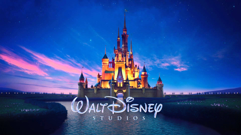 Kinowe filmy Disneya w VOD? Bob Iger komentuje