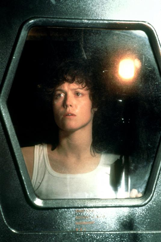Memory: The Origins of Alien - zobacz zwiastun dokumentu o powstawaniu Obcego