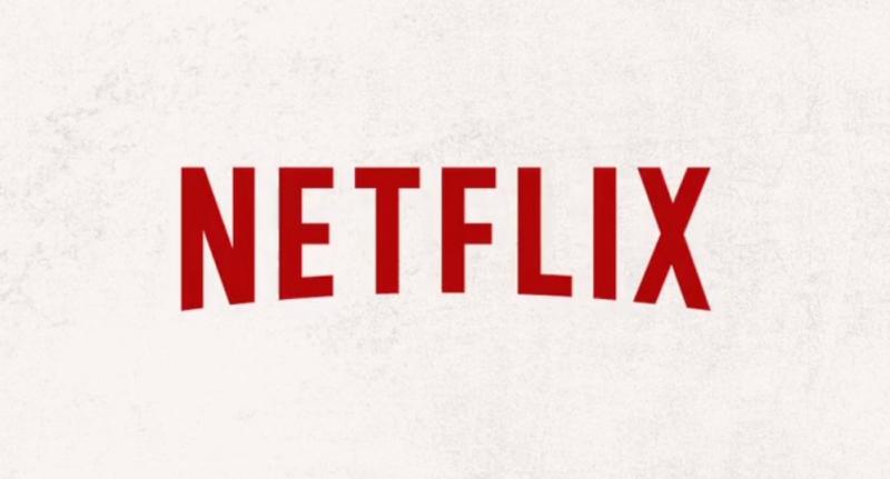 The One – Netflix stworzy serial oparty na bestsellerowej powieści science fiction