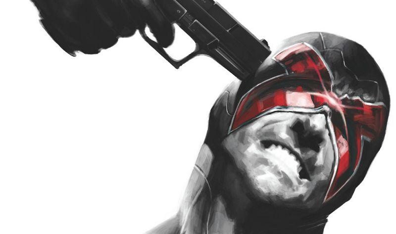Uncanny X-Men #03: Dobry, zły, Inhuman – recenzja komiksu