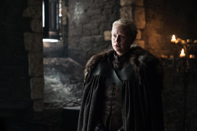 Gra o tron - sami zgłosili swoją kandydaturę do Emmy. Teraz tłumaczą, dlaczego
