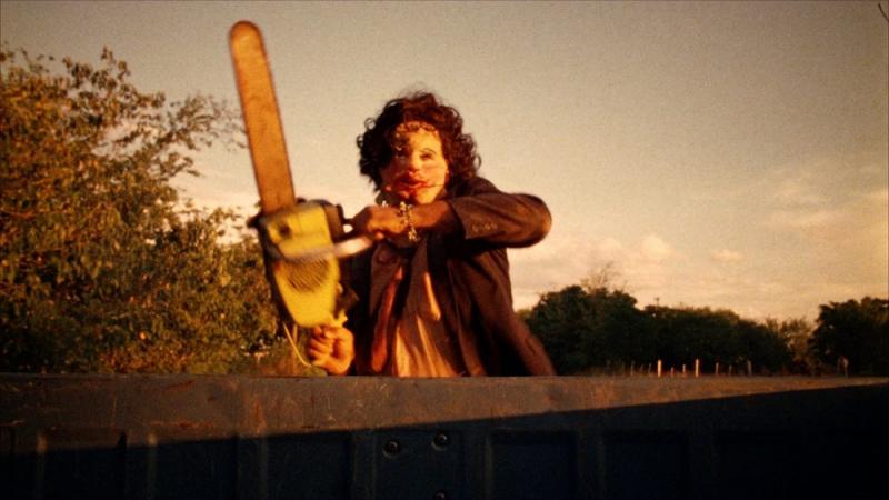Teksańska masakra piłą mechaniczną - nowy film to reboot czy kontynuacja?