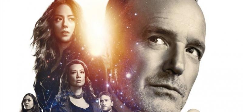 Jaka przyszłość seriali Agenci T.A.R.C.Z.Y. i Inhumans? Szefowa ABC komentuje