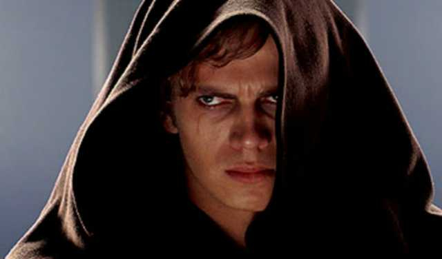 Gwiezdne wojny - co Anakin zobaczył na Mustafar przed walką z Obi-Wanem? Komiks ujawnia