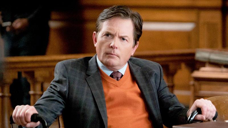 Michael J. Fox nie powróci do aktorstwa? Opowiada o trudnościach pracy z chorobą Parkinsona