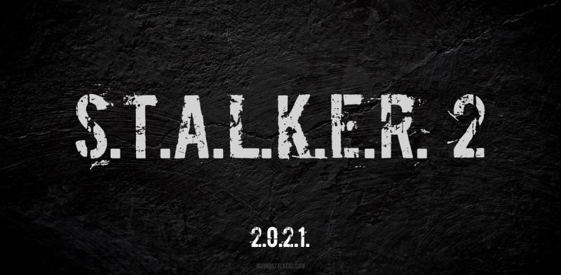 S.T.A.L.K.E.R. 2 – twórcy prezentują pierwszy screen z gry