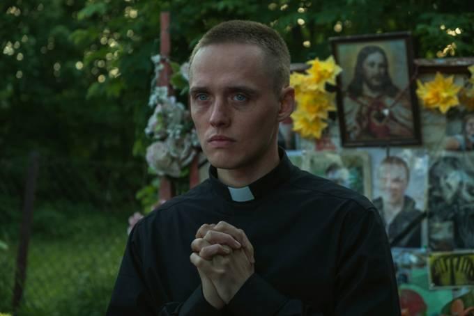 Boże Ciało - serial na podstawie polskiego filmu? Amerykanie mają takie plany
