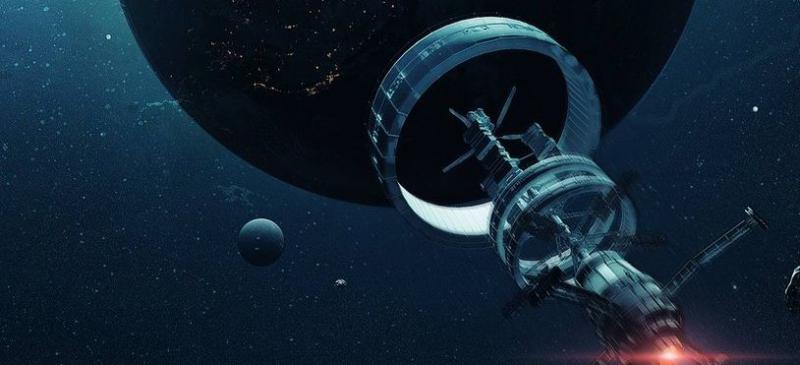 Proxima: science fiction Stephena Baxtera już niedługo w Polsce