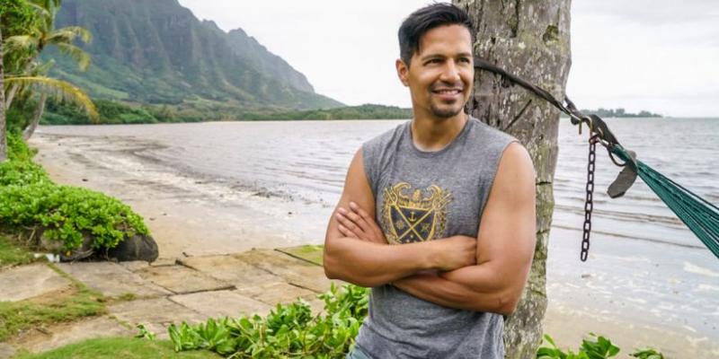 Magnum: Detektyw z Hawajów – sezon 1, odcinek 1 – recenzja
