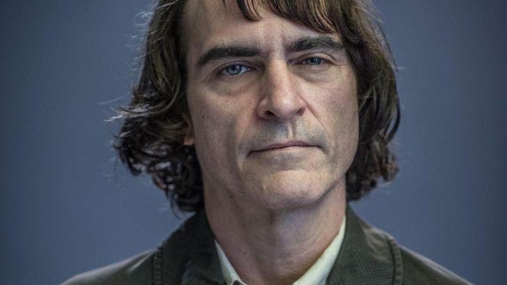 Joaquin Phoenix w pierwszym filmie po Jokerze. Aktor zagra u Mike'a Millsa