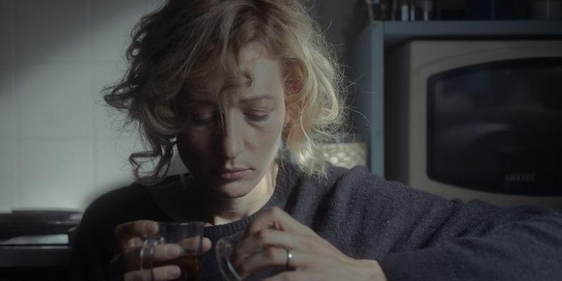 53 wojny – recenzja filmu [MiF Koszalin 2018]