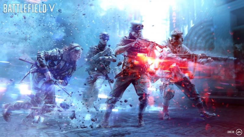 Battlefield 6 - pełny zwiastun wyciekł do sieci. Jakość materiału nie zachwyca