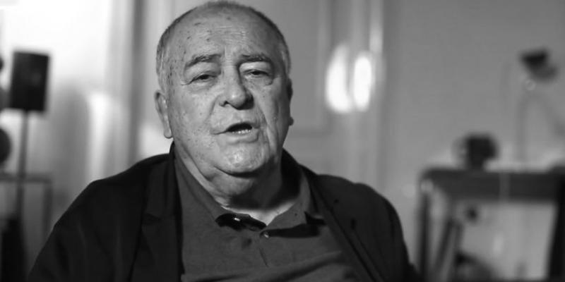 Bernardo Bertolucci nie żyje. Legendarny reżyser miał 77 lat