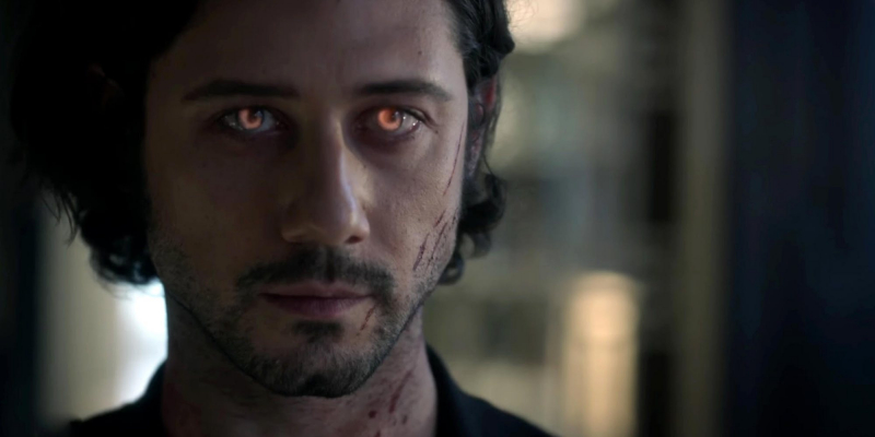 Magicy – zwiastun i data premiery 4. sezonu