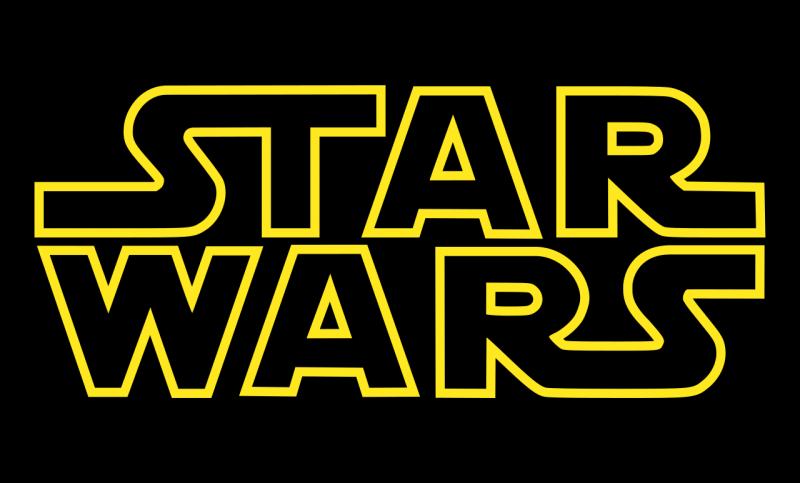 Gwiezdne Wojny - mapa galaktyki Star Wars. Oficjalna grafika