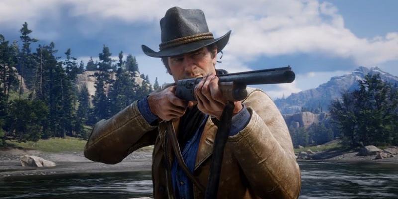 Red Dead Redemption 2 na PC coraz bliżej?