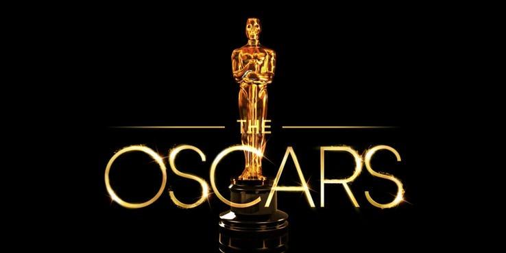Oscary 2021: Nominacje - Netflix króluje, ale są niespodzianki!