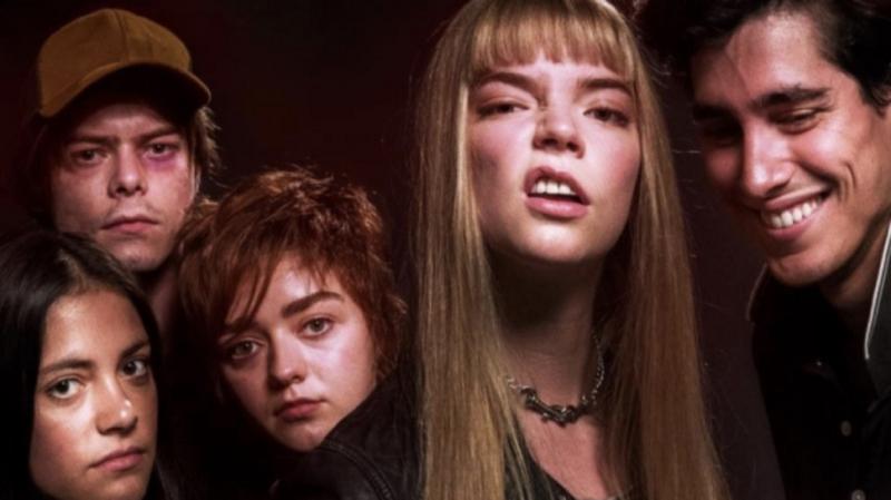 CANAL+ online - premiery na maj 2021. Nowe filmy i seriale w serwisie