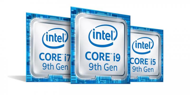 Intel może zawalczyć z nowymi procesorami AMD obniżką cen