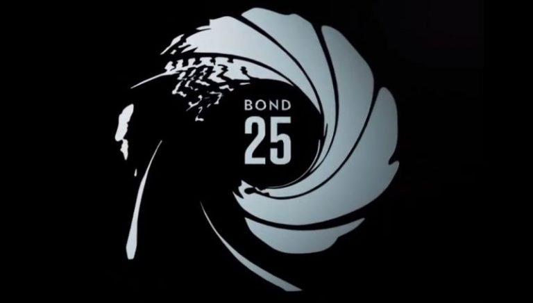 Bond 25 - Daniel Craig na siłowni. Kiedy wróci na plan?