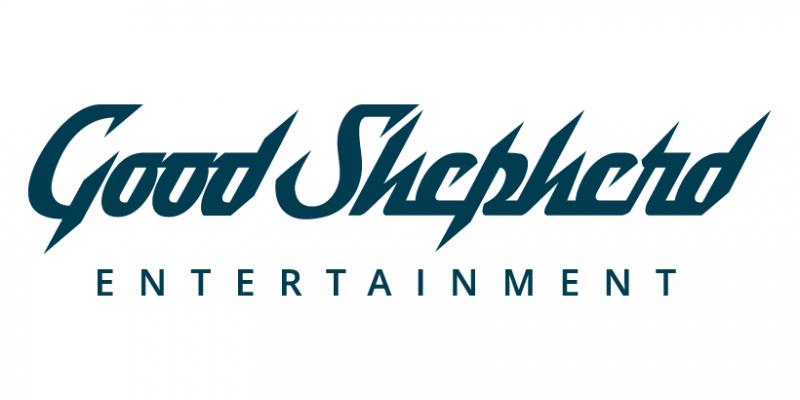 Nowe polskie studio Artificer nawiązało współpracę z Good Shepherd Entertainment