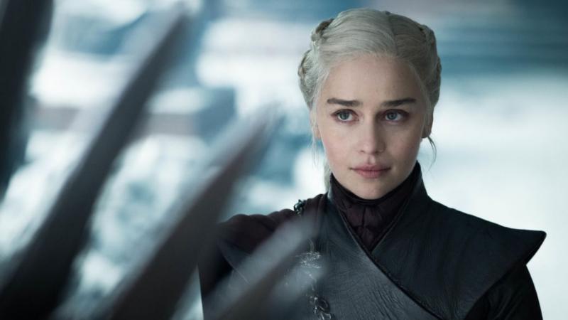 HBO GO - cena za miesiąc w górę. Abonament będzie droższy