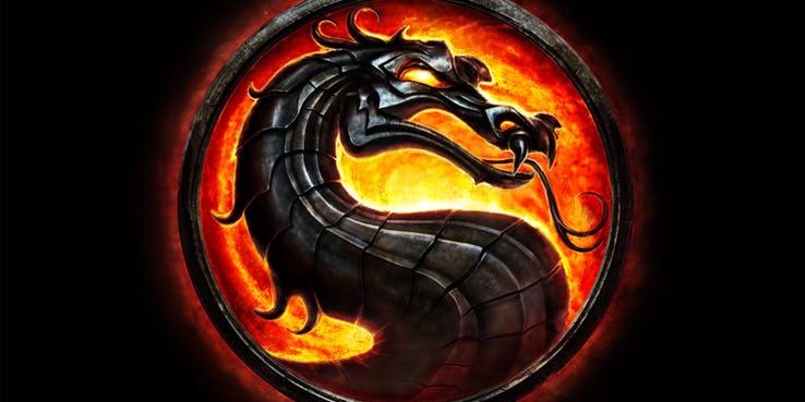 Mortal Kombat - ile kontynuacji w planach? Joe Taslim zdradził szczegóły kontraktu