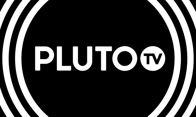 Pluto TV – darmowy serwis VoD trafi do Polski