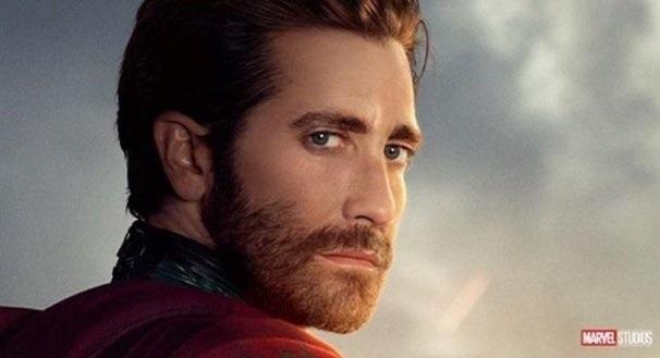 Jake Gyllenhaal był bliski roli Spider-Mana? Mógł zastąpić Tobeya Maguire'a