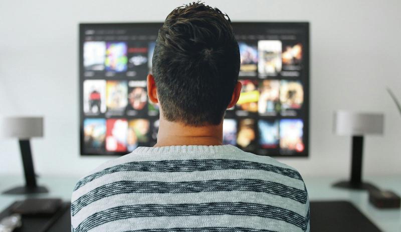 Netflix poinformuje o premierach na przestrzeni najbliższego roku