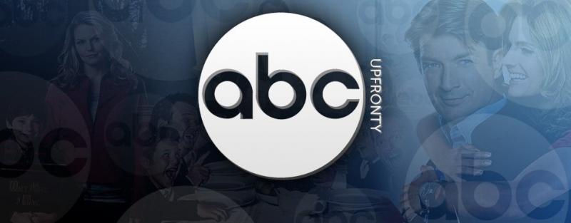 Ramówka ABC na sezon 2021/22. Jakie nowe seriale trafią na antenę?