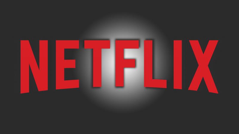 Netflix nowym liderem serwisów VOD w Polsce. Wyniki badań