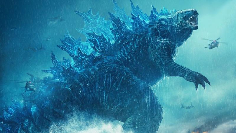Godzilla vs Kong - film opóźniony z powodu koronawirusa?