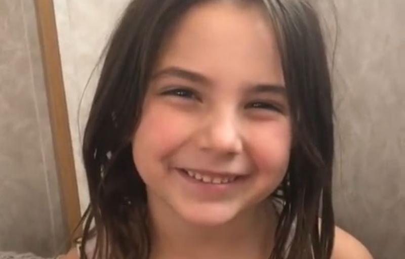 Avengers: Koniec gry: 7-letnia aktorka do fanów: Nie dręczcie mojej rodziny
