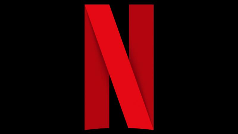 Netflix chętniej wybierany niż Disney+