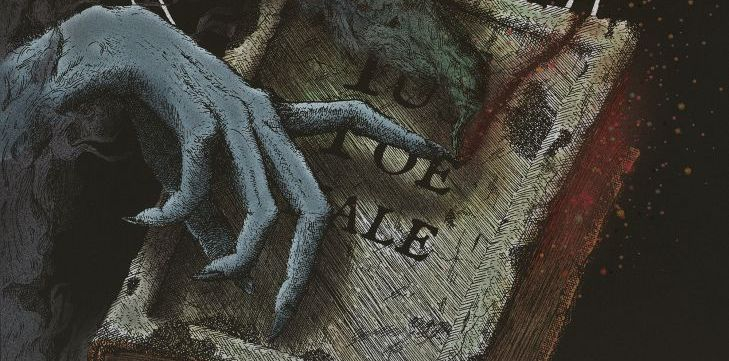 Adwokat diabła: przeczytaj fragment zekranizowanej powieści