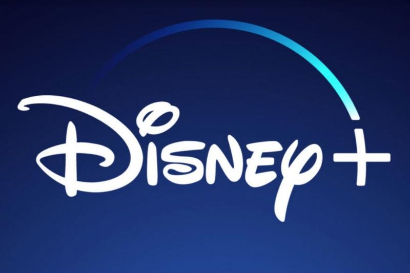 Disney+ w pakiecie z innymi platformami w USA