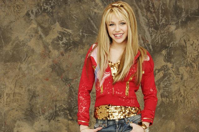 Hannah Montana - Billy Ray Cyrus potwierdza plany na prequel
