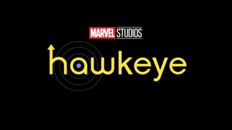 Hawkeye - Kate Bishop na szkicach. Tak wygląda postać z serialu MCU