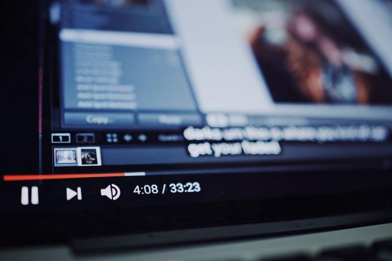 YouTube łagodzi politykę egzekwowania prawa własności intelektualnej