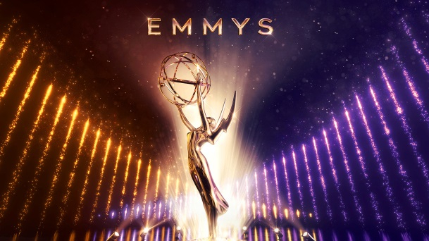 Emmy 2021 - produkcje oscarowe nie będą ubiegać się o statuetki