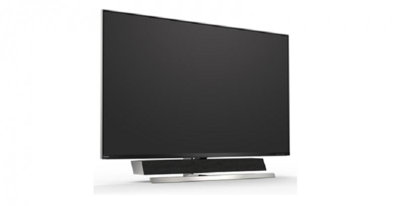 Philips Momentum - nowe monitory dla graczy konsolowych