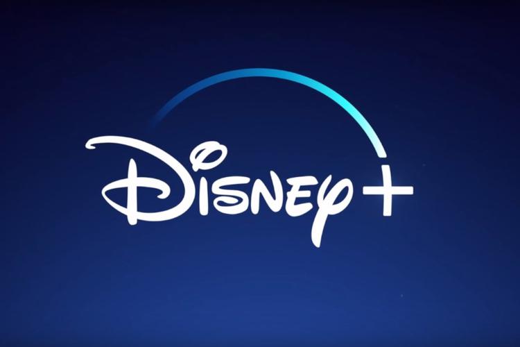 Filmy pobrane w Disney+ znikną, jeśli wygasną do nich prawa