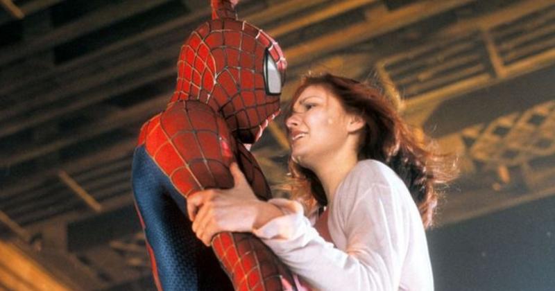 Spider-Man: Bez drogi do domu - trwają dokrętki do filmu. Kirsten Dunst na planie?